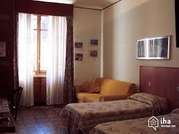 chambre d hote turin chambres d hôtes à turin iha 8198