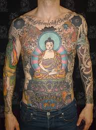 60 best buddha tattoos designs and ideas tattoosera