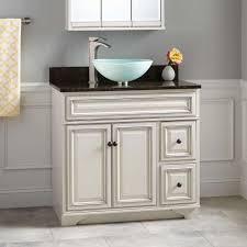 Online Bathroom Vanity by Vanity Dresser Tags Antique Bathroom Vanity With Vessel Sink