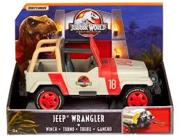 jurassic park jeep instructions toys merchandise archives jurassic outpost