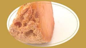 acariens de cuisine posts mes fromages chéris bizarreries fromagères un régiment d