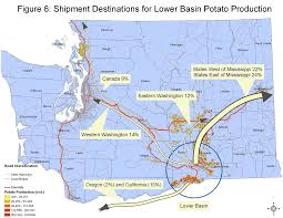 Chelan Washington Map by Atd Lines Road Railer Freight Services Rfs Freight Statistics