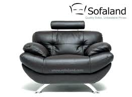 Reclining Leather Sofas Uk Sophisticated Recliner Leather Sofa Leather Recliner