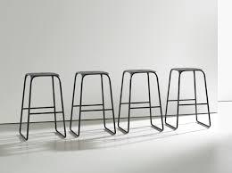 bar stools astonishing grey counter stools teak bar stools best
