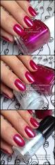 20 best maybelline polish swatches images on pinterest