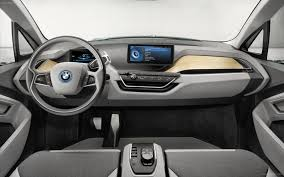 bmw electric car bmw electric car bmw i3 new cars reviews