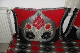 bon coin canape marocain les et les du salon marocain les ramadanettes forum