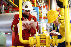 Jobs And Resume by Kazakhstan Oil Jobs And Resume Database Search