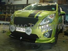 customized cars customization designs for cars in coimbatore customization designs