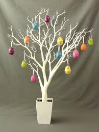 easter egg tree decorations creative ideas for easter decorations easter decoration and
