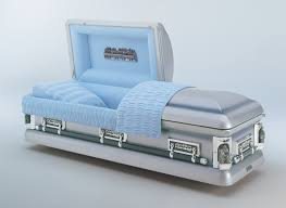 casket for sale funeral caskets on sale september 2012