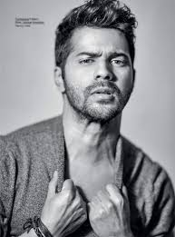 varun dhawan hairstyles hd images how to get varun dhawan s disheveled but dapper look for juice by