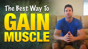 bench best way to increase bench how to increase your bench