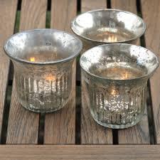 vintage tea light holders buy vintage tea light holders delivery by waitrose garden in