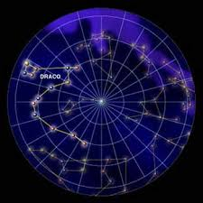 draco constellation mythology crystalinks