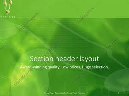 powerpoint templates medical kidney image collections powerpoint