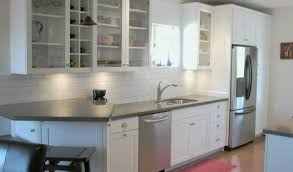 100 kitchen cabinet companies unique kountry kitchen