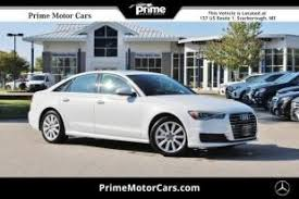 audi dealers in maine and used audis for sale in maine me getauto com