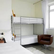 convertible loft beds for teenage boys teenage bedroom design simple loft bed without too much details teenage bedroom design ideas with loft beds in