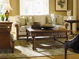 tommy bahama living room set u2013 modern house