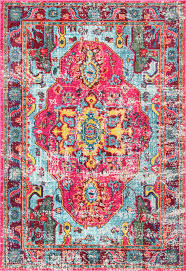 Outdoor Rugs Discount by Chromamosaic Medallion Cb11 Rug Mosaics Bohemian Room And Rugs Usa