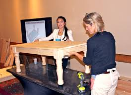 Table Legs At Home Depot Easy Diy Coffee Table