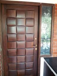 contemporary front doors modern front door designs in sri lanka single for houses wooden