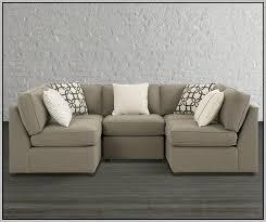 Sectional Sofas Uk U Shaped Sectional Sofas Uk And Sofa Set
