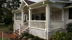 front porch deck designs custom home porch design home design ideas immediately front porch deck ideas small house designs luxury best
