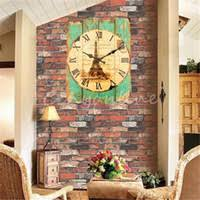 rustic antique home decor price comparison buy cheapest rustic