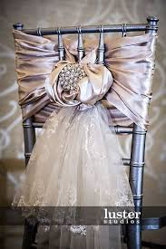 fancy chair covers 252 best chair covers images on wedding chairs