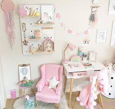 bricolage chambre bébé épinglé par daniie laah akjsajkdf sur deco chambres et