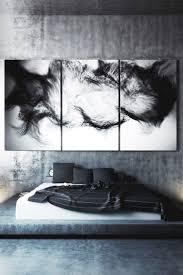 Masculine Bedroom Ideas by Bedroom Breathtaking Wondeful Teenage Bedrooms Modern Bedrooms