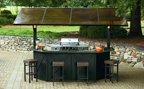 outdoor gazebo bar covers enclosures shed custompatio for sale