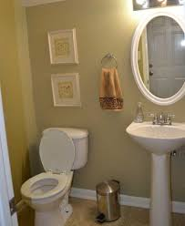half bathroom decor ideas best 25 half bath decor ideas on