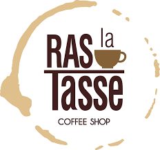 bureau poste toulouse ras la tasse coffee shop toulouse 175 reviews 96