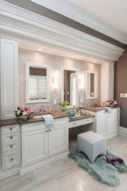 traditional half bathroom ideas