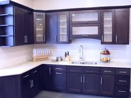 Dark Blue Kitchen Cabinets by Kitchen Hacker Kitchens Rustic Blue Kitchen Cabinets What Color