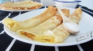 cuisine traditionnelle bretonne recettes bretonnes les recettes les plus traditionnelles de ma