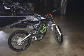 european motocross bikes endless sphere com u2022 view topic sur ron new mid drive bike