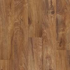 Kitchen Flooring Lowes by Best 25 Floating Vinyl Flooring Ideas On Pinterest Vinyl Planks