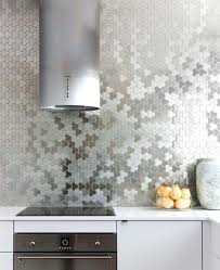 kitchen wall covering ideas kitchen wall covering progood me