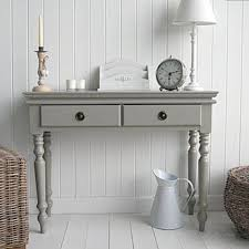 Hall Table Decor 7 Best Console Table Decor Images On Pinterest Entryway Decor