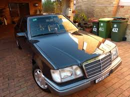 mazda 121 boyracerau 1996 mercedes benz e class specs photos modification
