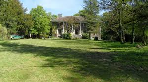 chambre d hote en franche comté maison de maître à vendre en franche comté dans le doubs très près