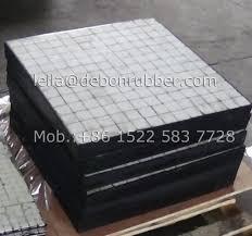 impact absorbing rubber tiles impact absorbing rubber tiles