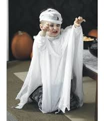 Halloween Ghost Costumes 67 Easy Cheap Halloween Costumes Cheap