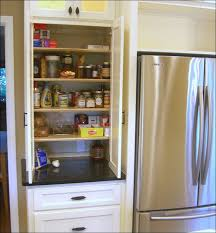 kitchen home depot bathroom cabinets hanging kitchen cabinets on