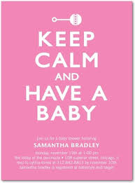 funniest baby shower quotes baby shower quotes baby shower wishes wording