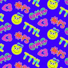 print u0026 pattern kids prints chai u0026 chats